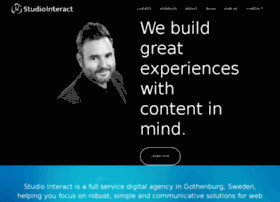 studiointeract.com