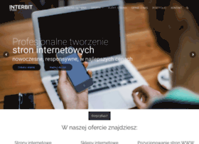 studiointerbit.pl