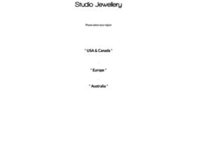 studiojewellery.com.au