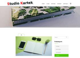 studiokartek.pl