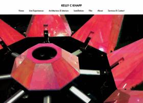 studiokck.com