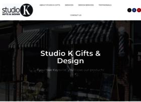 studiokgifts.com