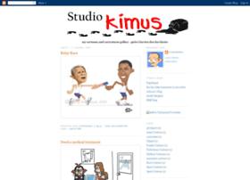 studiokimus.blogspot.com