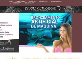 studiokoinobori.com.br