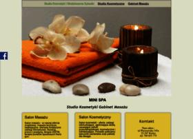studiokosmetyki.org