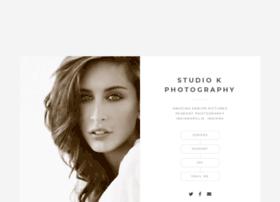 studiokphoto.com