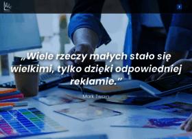 studiol.com.pl