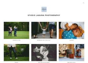studiolagunaphotography.pixieset.com