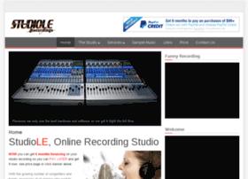 studiole.com