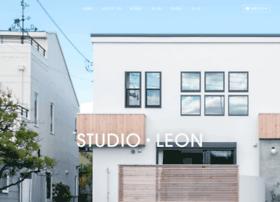 studioleon.co.jp