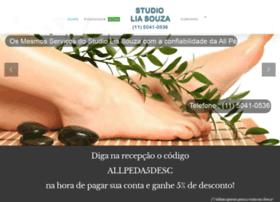 studioliasouza.com.br