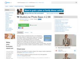 studioline-photo-basic.updatestar.com