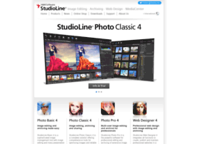 studioline.net