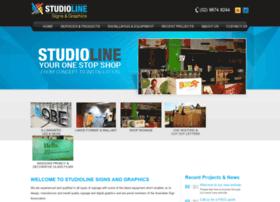 studiolinesigns.com