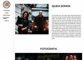 studiolisboa.com.br