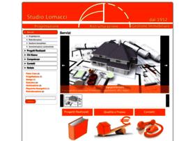 studiolomacci.com
