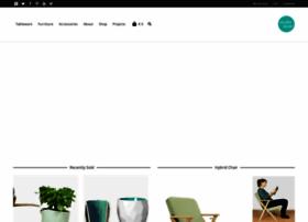 studiolorier.com