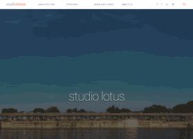 studiolotus.in