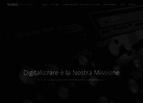 studiomastering.it