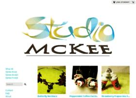 studiomckee.storenvy.com