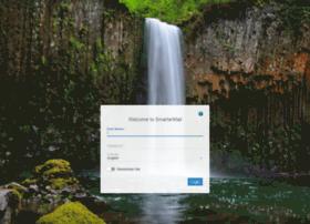 studiomcolors.com