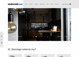 studiomebli.com.pl