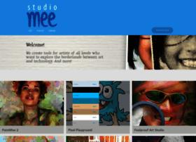 studiomee.com