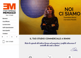 studiomengozzi.it