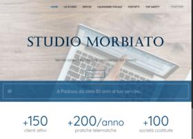 studiomorbiato.it