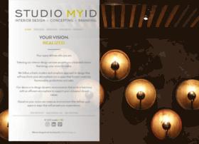 studiomyid.fatheaddev.com