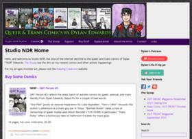 studiondr.com