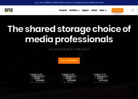 studionetworksolutions.com
