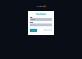 studionewage.com