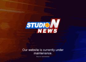 studionnews.com