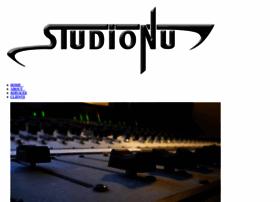 studionu.com