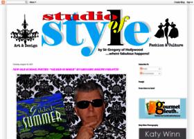 studioofstyle.blogspot.com