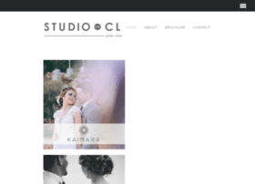 studioonclub.co.za