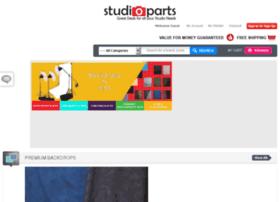 studioparts.com