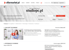 studiopc.pl