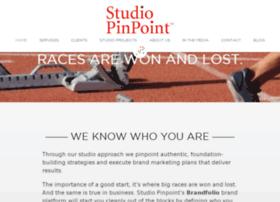 studiopinpoint.com