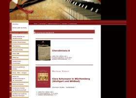 studiopunktverlag.de