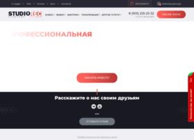 studiorec.ru