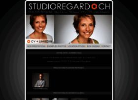 studioregard.ch