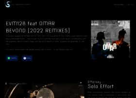 studiorockers.net