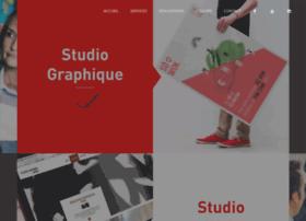 studios-h2g.com