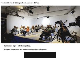 studios-photographiques-mediterraneens.com