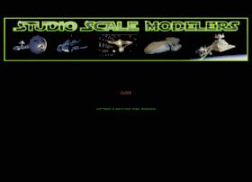 studioscalemodelers.com