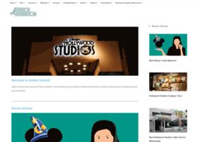 studioscentral.com
