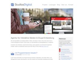 studiosdigital.at