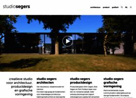 studiosegers.be
